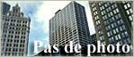 Appartement CANNES 2 pièce(s) 35 m² 3 200  €
