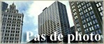 Appartement Cannes 2 pièce(s) 43 m²  395 000  €